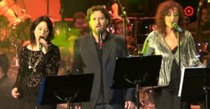 Canal ReusTV: Passió pel rock d´Alan Parsons