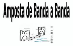 La Fila al cicle «Amposta de Banda a Banda»