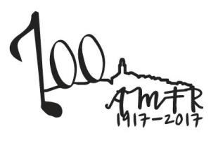 Societat Musical La Unió Filharmònica d´Amposta > Arxiu de notícies > La Banda de l´Escola participarà en una jornada d´intercanvi a Rossell