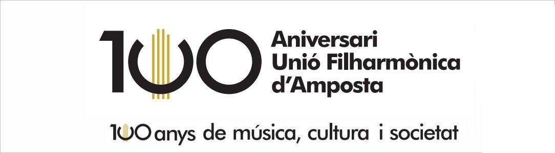 Societat Musical La Unió Filharmònica d´Amposta