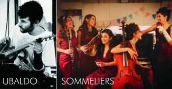 Els concerts del 26è Cicle de Música Ciutat d´Amposta ja tenen noves dates