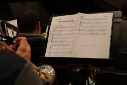Les Societats Musicals demanen ajudes específiques per a la música i la cultura pel Covid-19