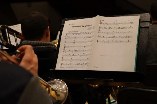 Societat Musical La Unió Filharmònica d´Amposta > Notícies > Les Societats Musicals demanen ajudes específiques per a la música i la cultura pel Covid-19
