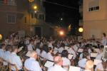 Festes de les Quintanes 2009