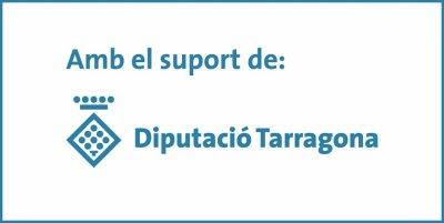 Societat Musical La Unió Filharmònica d´Amposta > Notícies > Ajut de la Diputació de Tarragona