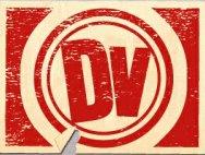 Divendres (TV3): La Lira Ampostina i la Unió Filharmònica d´Amposta