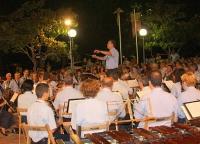 FESTES DEL GRAU 2011
