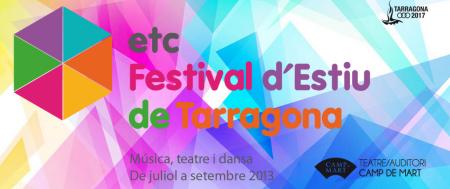 Societat Musical La Unió Filharmònica d´Amposta > Arxiu de notícies > La Banda de Música actuarà al Camp de Mart de Tarragona