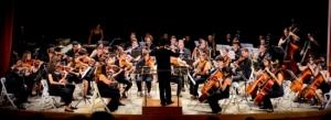 L´Orquestra Tutti oferirà un concert a l'auditori de la Unió Filharmònica aquest proper  dissabte 30 d'agost