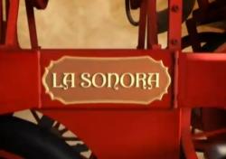 La Sonora - capítol 107