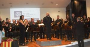 L'editorial musical Molenaar Edition edita una obra de Lionel Beltrán