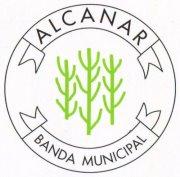Societat Musical La Unió Filharmònica d´Amposta > Arxiu de notícies > La Banda Municipal de Música d´Alcanar oferirà un concert al nostre auditori