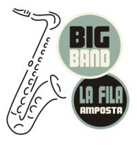 Galeria d´imatges de l´actuació de la Big Band de la Fila a Benifallet