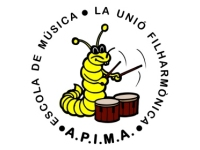 APIMA (ASSOCIACIÓ PARES I MARES D'ALUMNES) de l´Escola de Música