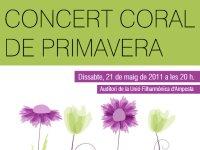 Concerts socials