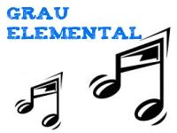 Grau Elemental