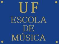 L´Escola de Música