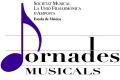Jornades Musicals