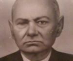 SEGARRA MIQUEL, Leopoldo