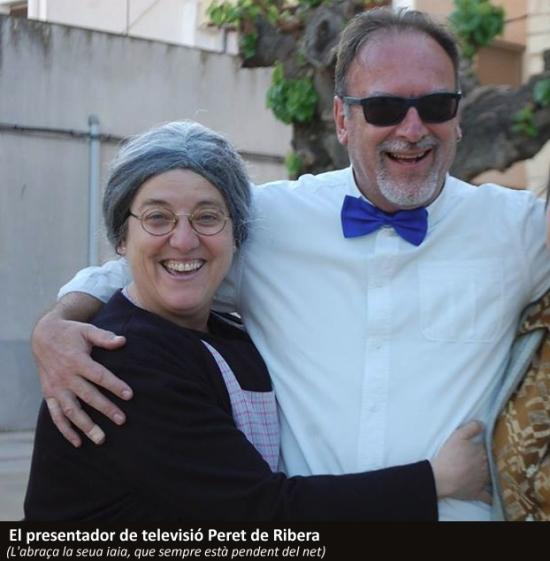 Societat Musical La Unió Filharmònica d´Amposta > Arxiu de notícies > La gran diva del bel canto, Laura Montsianelli, assistirà a la Troba de bandes juvenils