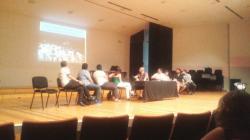 El mes de setembre dona inici al nou curs 2015/2016 a l´Escola de Música de la Unió Filharmònica d'Amposta.