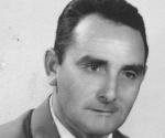 FORCADELL PAVIA, Josep