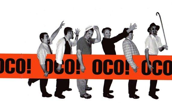 Societat Musical La Unió Filharmònica d´Amposta > Arxiu de notícies > Quico el Célio, el Noi i el Mut de Ferreries actuaran a la Fila