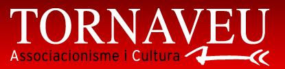Societat Musical La Unió Filharmònica d´Amposta > Arxiu de notícies > El planter de músics d'Amposta no tanca per vacances