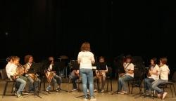 2a Trobada d'escoles de música i dansa de les Terres de l´Ebre